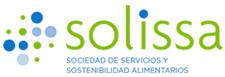 SOLISSA FECIC